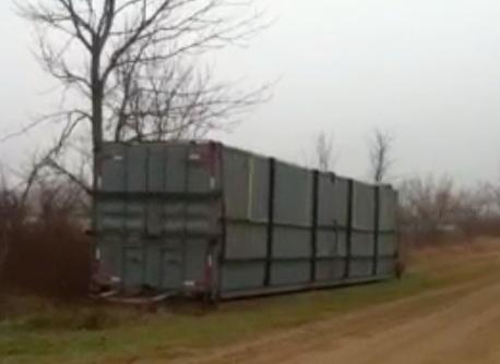 dumpbox